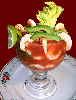 coctel_shrimp.jpg